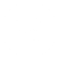 wellbeing-support-2